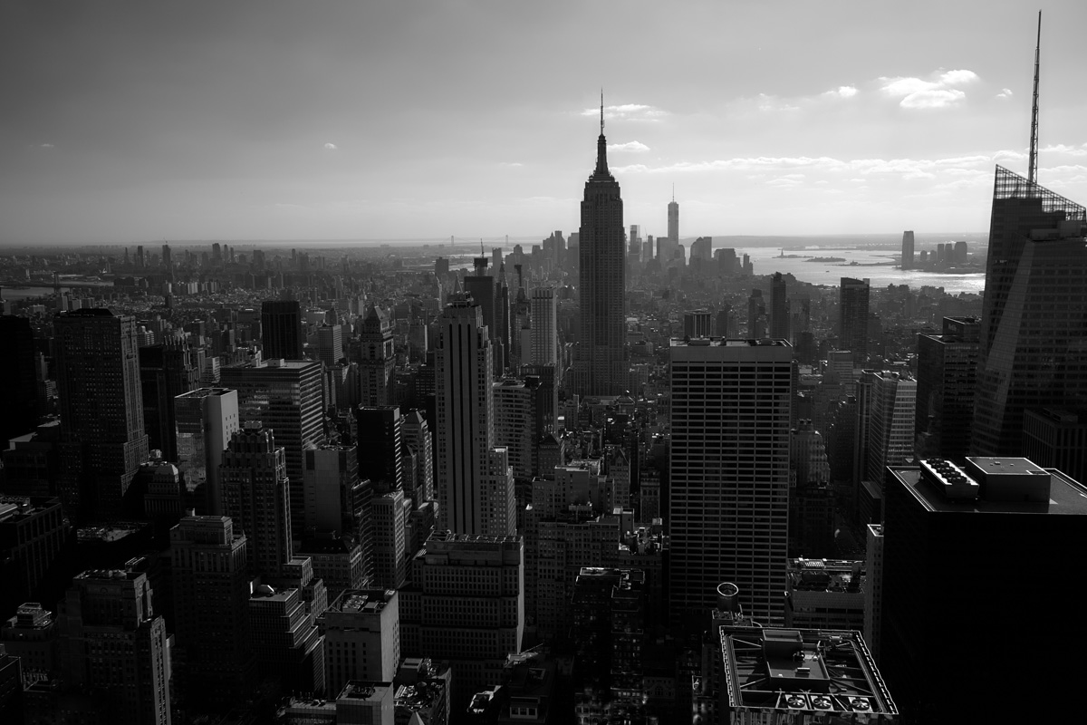 New York 2016382